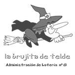 logo-la-brujita-de-telde