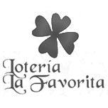 logo-loteria-la-favorita