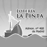 logo-loteria-la-pinta-1x2