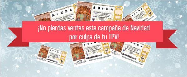 tpv-mastercard-gadmin-no-pierdas-ventas