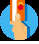 ico-mastercard-tpv-gadmin