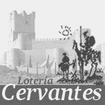 logo-loteria-cervantes