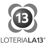 logo-loteriasla13